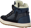 GAASTRA ENKELBOOTS CROSSJACKS MID FUR - small