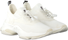 Witte STEVE MADDEN Sneakers MATCH  - small