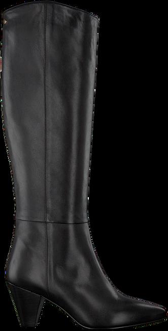 Zwarte FRED DE LA BRETONIERE Hoge laarzen 193010069  - large