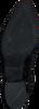 Zwarte VIA VAI Sandalen LUCE - small