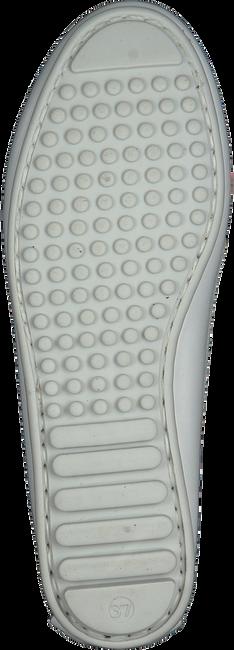 Witte SCAPA Mocassins 21/455  - large
