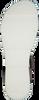 Taupe OMODA Sandalen 740019  - small