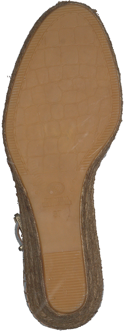 Witte FRED DE LA BRETONIERE Espadrilles 153010107  - large