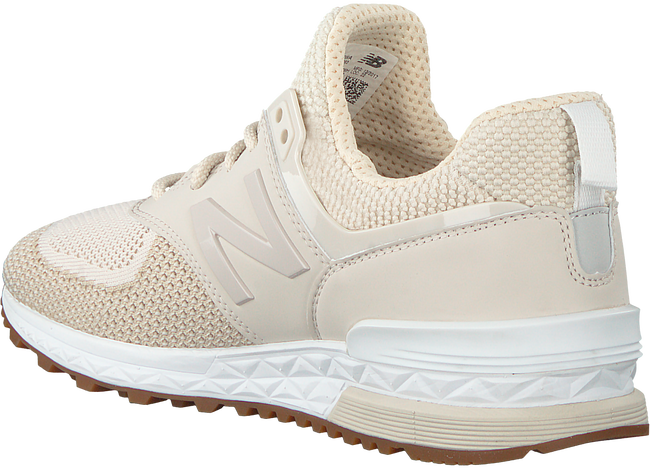 NEW BALANCE SNEAKERS WS574 WMN - large