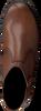 Cognac GABOR Enkellaarsjes 094  - small