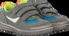 Grijze CELTICS Sneakers 191-4013 - small