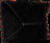 Zwarte PETER KAISER Clutch KAMATA kQ7Jx2vu