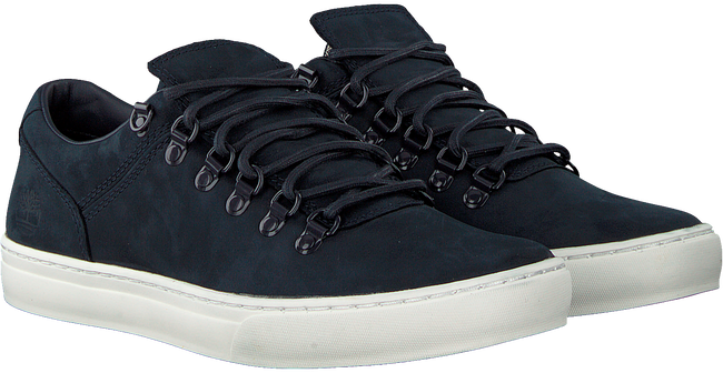 Blauwe TIMBERLAND Sneakers ADV 2.0 CUPSOLE ALPINE OX - large