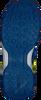 Blauwe GEOX Sandalen J920RA  - small