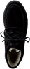 Zwarte CA'SHOTT Veterboots 18110 bk1qfPhP