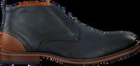 Blauwe VAN LIER Nette schoenen 1959221  - medium