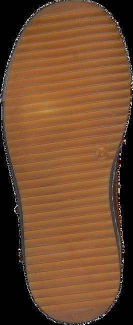 Cognac VINGINO Sneakers SIL - large