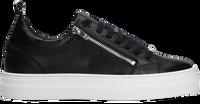 Zwarte ANTONY MORATO Lage sneakers MMFW01370  - medium
