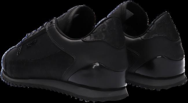Zwarte CRUYFF CLASSICS Lage sneakers MONTANYA  - large