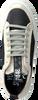 Beige P448 Sneakers SOHO  - small