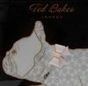 Zwarte TED BAKER Handtas ALYACON  - small