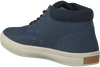TIMBERLAND ENKELBOOTS ADVENTURE 2.0 CUPSOLE - small