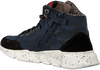 Blauwe RED RAG Sneakers 15537 - small