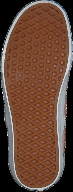 Roze VANS Slip-on sneakers  CLASSIC SLIP ON WMN - large