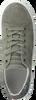 Groene LOLA CRUZ Sneakers 302Z04BK  - small