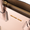 Roze MICHAEL KORS Schoudertas MD MESSENGER - small