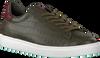 Groene ARMANI JEANS Sneakers 935022  - small