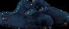 Blauwe SCAPA Pantoffels 21/067171 - small