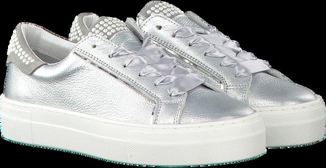 Zilveren OMODA Sneakers O1234  - large