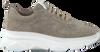 Grijze COPENHAGEN FOOTWEAR Sneakers CPH40  - small