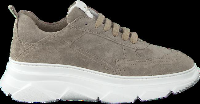 Grijze COPENHAGEN FOOTWEAR Sneakers CPH40  - large