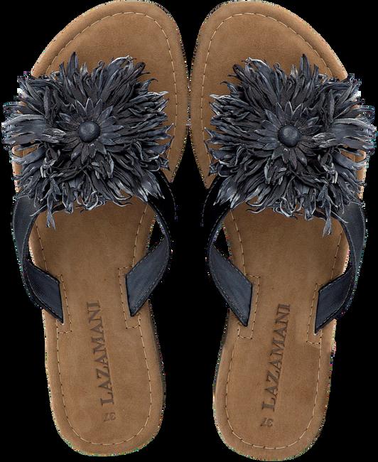 Zwarte LAZAMANI Slippers 33.650  - large
