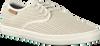 Witte GANT Sneakers VIKTOR - small