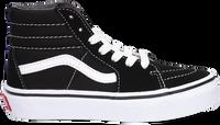 Zwarte VANS Sneakers  SK8-HI UY  - medium