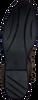 MJUS VETERBOOTS 204215 - small