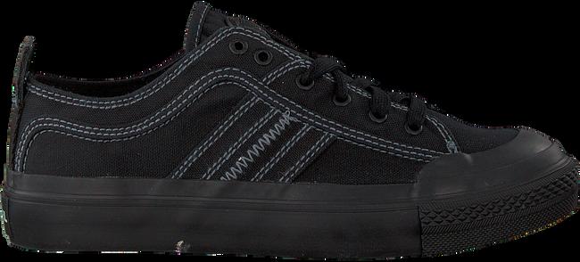 Zwarte DIESEL Sneakers SAMPLE  - large