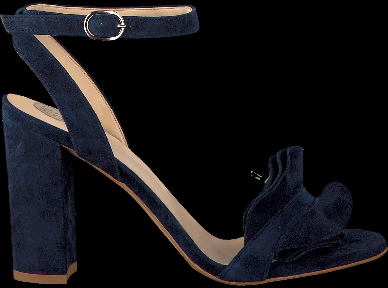 Omoda Sandales Bleu 4711 Lc3PaBYbrO