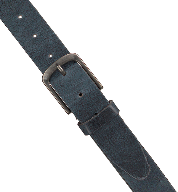 Blauwe LEGEND Riem 40752 - large