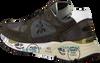 Groene PREMIATA Sneakers MASE  - small