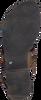 LAZAMANI SANDALEN 33.630 - small