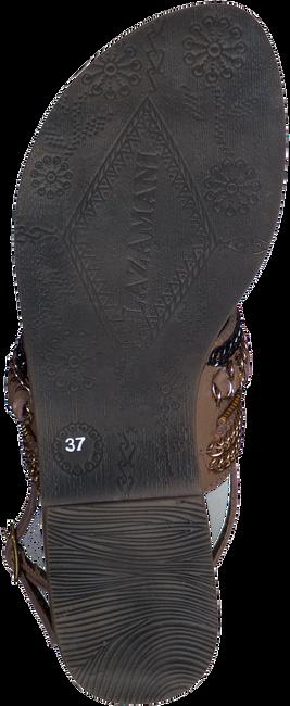Beige LAZAMANI Sandalen 33.630  - large
