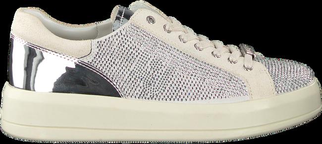 Beige LIU JO Sneakers KIM 07  - large