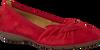 Rode GABOR Ballerina's 150.1  - small