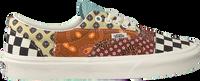 Multi VANS Lage sneakers UA ERA PLATFORM WMN  - medium