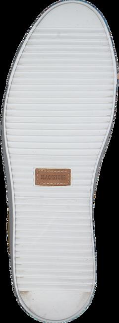 Gele BLACKSTONE Sneakers RM50  - large