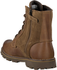 TIMBERLAND ENKELBOOTS CHESTNUT RIDGE 6IN PREMIUM - small