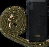 Groene OMODA Telefoonkoord XR IPHONE KOORD  - small