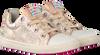 Zilveren BUNNIES JR Sneakers LAURENS LOUW - small