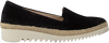 Zwarte GABOR Instappers 610.2  - small