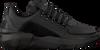 Zwarte NUBIKK Lage sneakers ELVEN ROYAL  - small