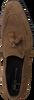 Bruine VAN BOMMEL Nette schoenen 11124  - small